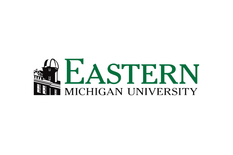 Eastern michigan admissions essay